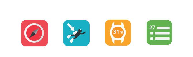 apps-good